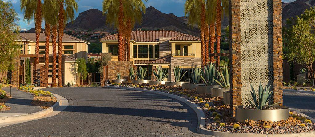 New-Henderson-Modern-Homes-For-Sale-Lago-Vista