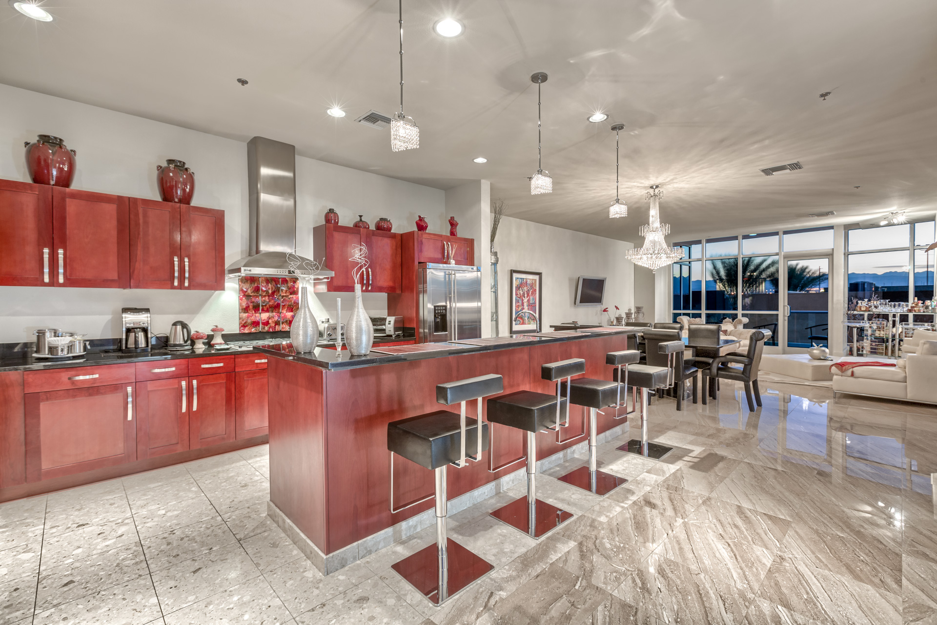 Panorama-Towers-Kitchen-307-for-sale