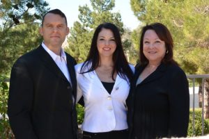 Best-Las-Vegas-Real-Estate-Agents-The-Stark-Team