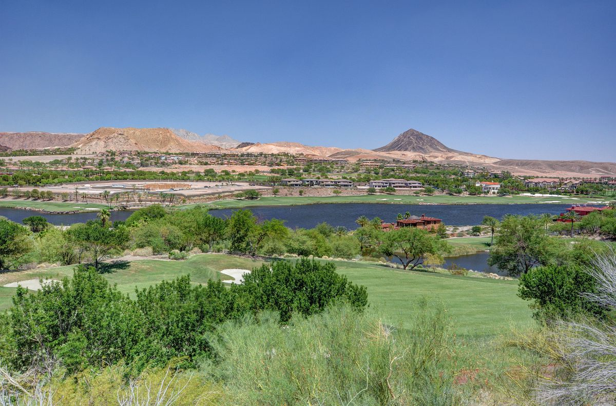 lake-las-vegas-golf-views