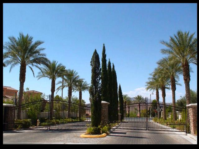 v-at-lake-la-vegas-gated=custom-homes-for-sale-henderson-nv