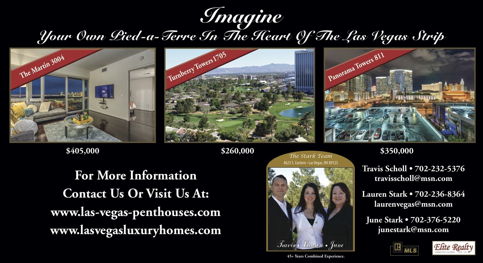 Sell-My-Home-With-The-Stark-Team