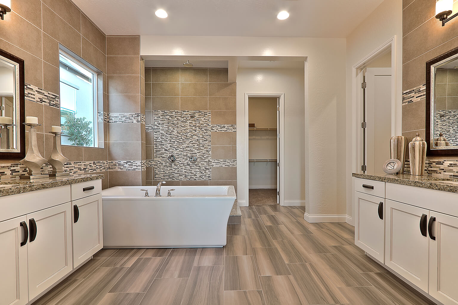 Lake-Las-Vegas-New-Homes-For-Sale-Master-Bath