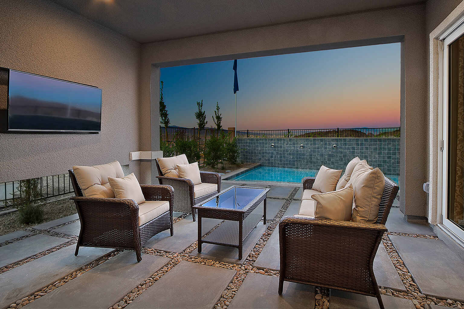 Lake-Las-Vegas-Luxury-Homes-For-Sale-Henderson-NV