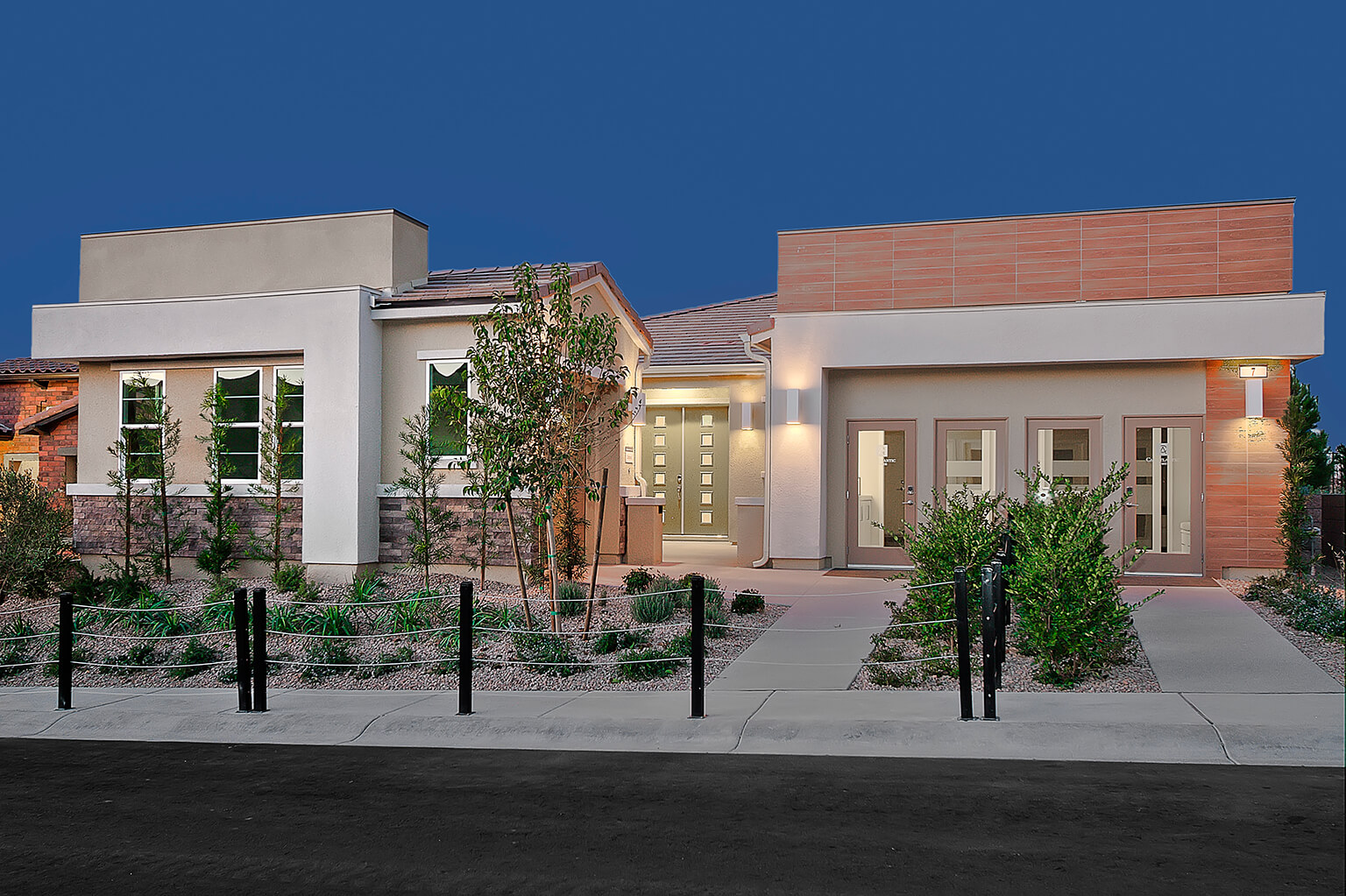 Lake-Las-Vegas-Homes-For-Sale