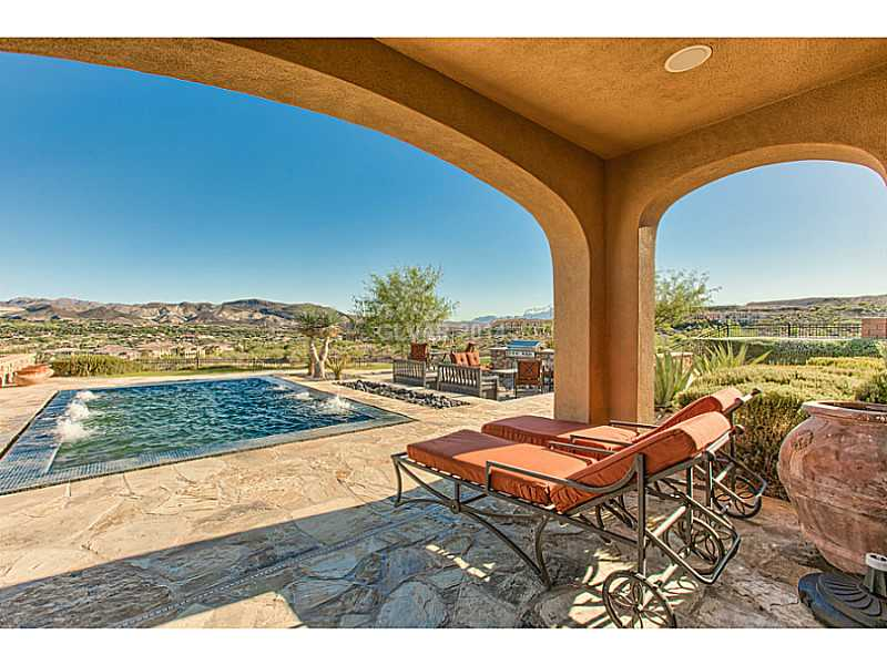 Lake-Las-vegas-Luxury-Home-By-Elite-Realty