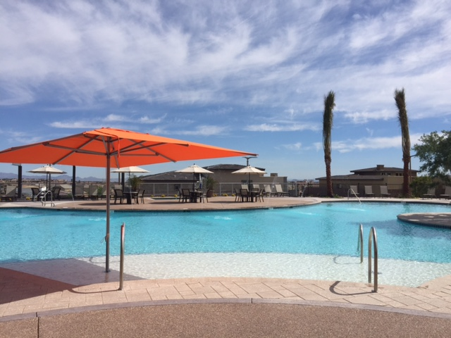 regency-at-summerlin-luxury-age-55+-homes