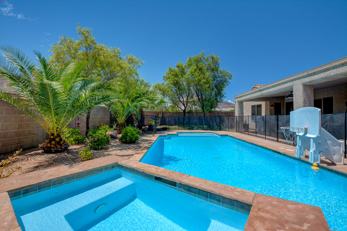 Henderson-89002-pool-home-Amber-Ridge