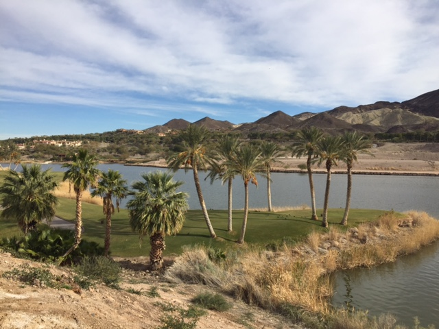 lake-las-vegas-north-shore