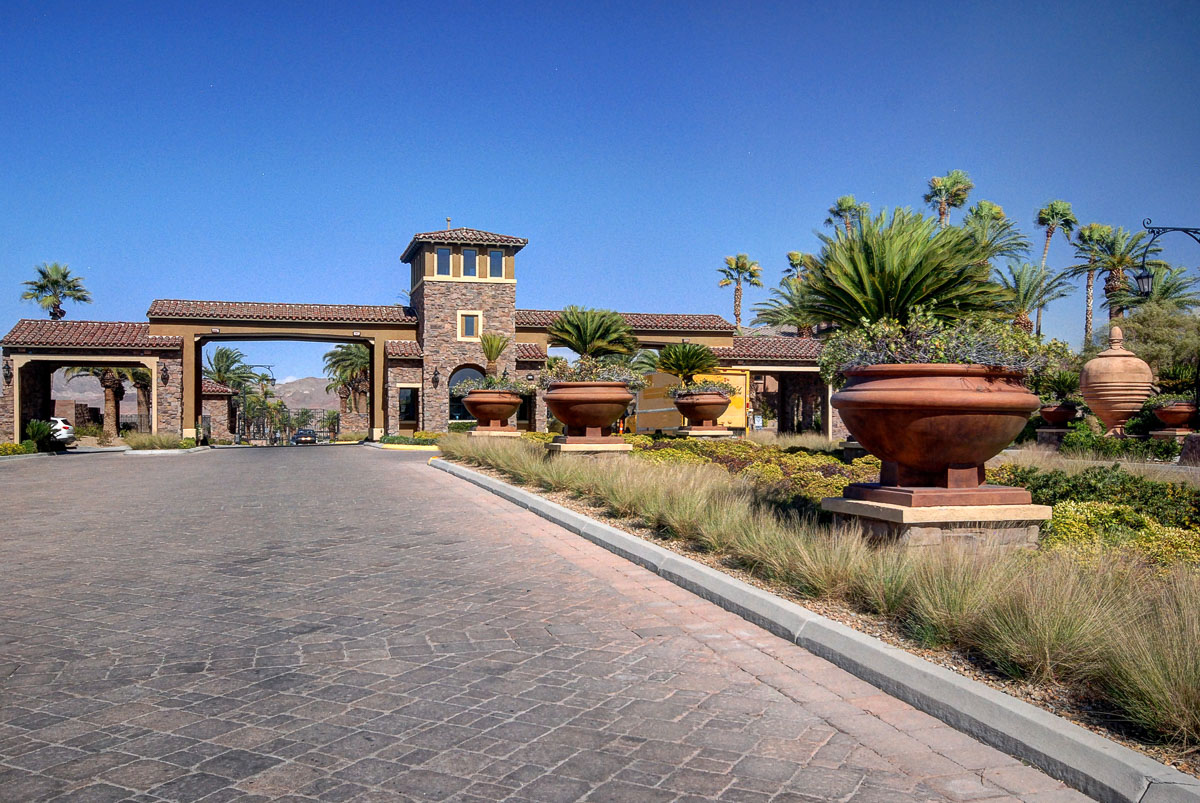 Tuscan-Guad-gated-Hmes-Henderson-NV