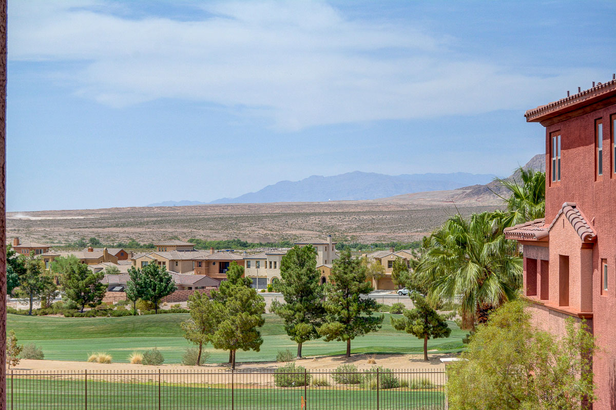 Tuscany-Community-Henderson-NV-Chimera-Course